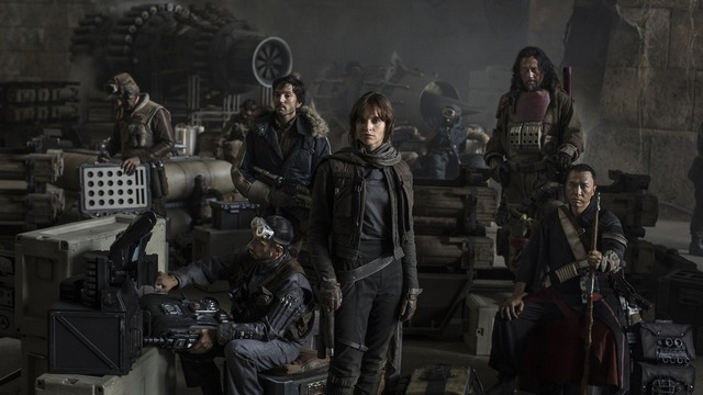 18-12-2016_17-43-36Rogue-One