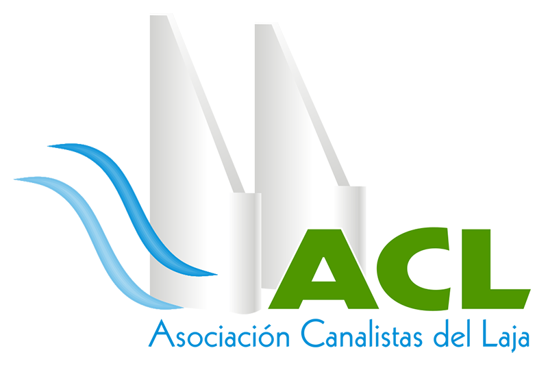 25-11-2015_17-41-25logo_acl.png