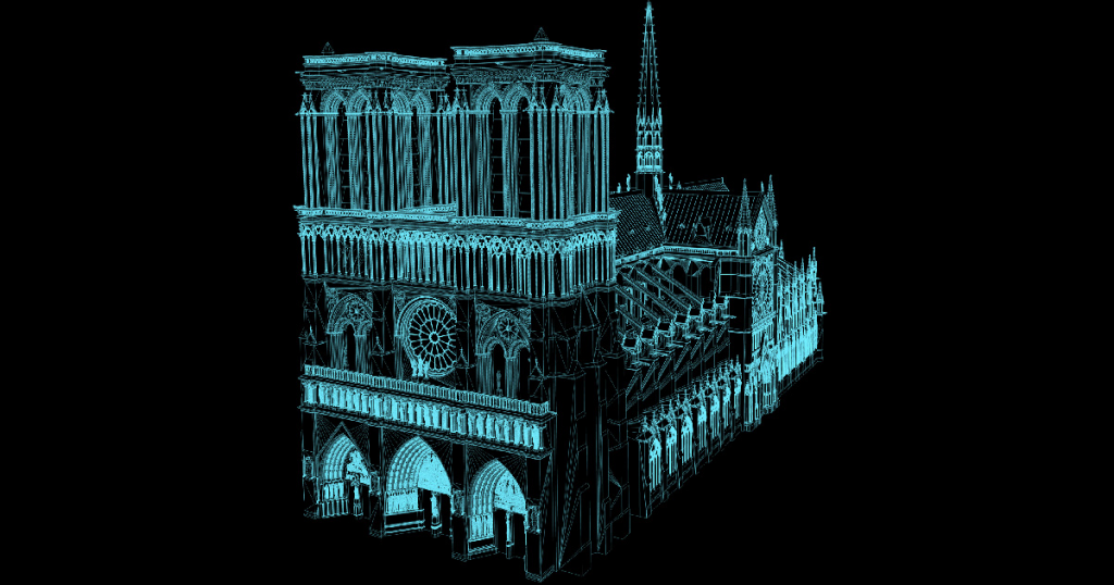 24-04-2019_00-41-531__catedral3d.png