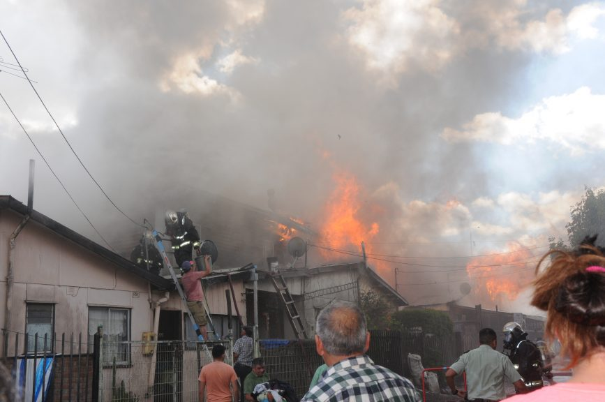 Incendio Chile Barrio (19)