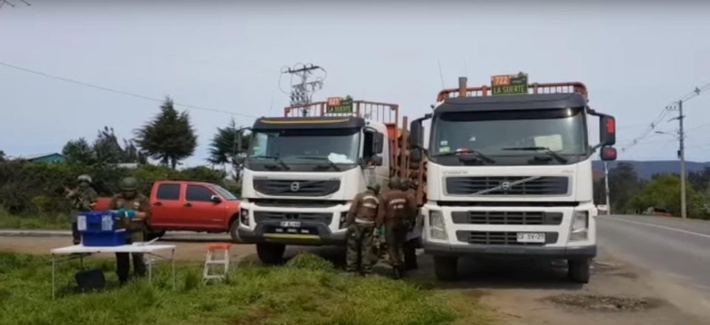 camionesss
